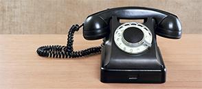 Phone Richardson's Wills on 01173 215858